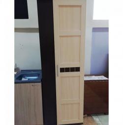 Шкаф-пенал
