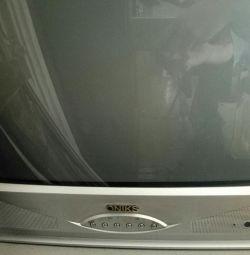 Onyx TV