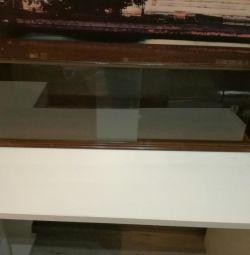 Shelf 24x99