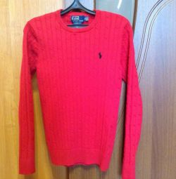 Jumper Ralph Lauren