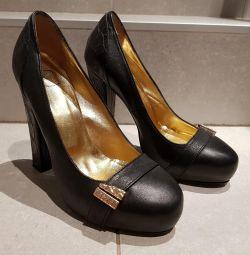 Παπούτσια Just Cavalli