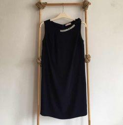 Φόρεμα Bizzarro