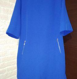 Φόρεμα 48 r