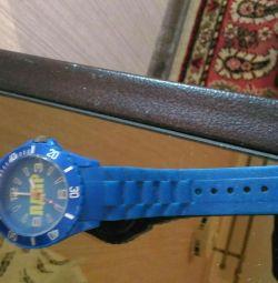LDPR Watch
