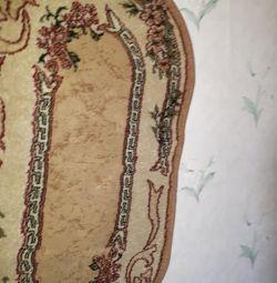 килимки
