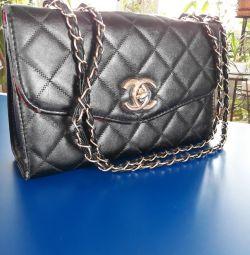 Σακούλα Chanel
