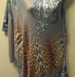 Сукню- туніка нове