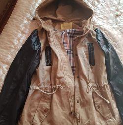 Jackets NEW !!!!