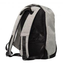 Urban city backpack