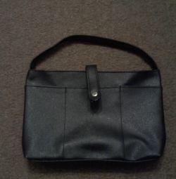 organizer for a bag