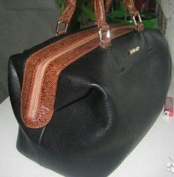 Τσάντα Richard