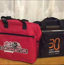 Sports bag suitcase