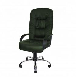 Chair of the leader Leader of MP Z