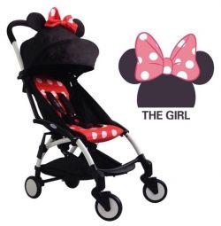 Super popular Baby Time Strollers !!!! Rental !!!