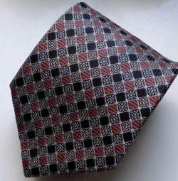 Tie Silk Italy