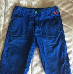 Shorts for boy 7-8 years