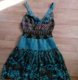 Sundress νέα 46-48