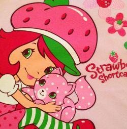 Mothercare pajamas p.104