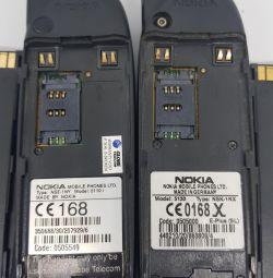 Nokia 5130, 5110i rarity