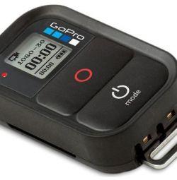 Τηλεχειριστήριο Wi-Fi Remote ARMTE-001