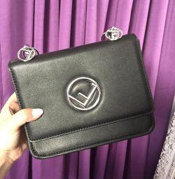 Alışveriş çantası