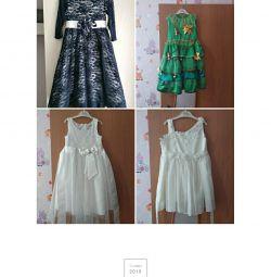 Платья в прокат, аренда, новогодние костюмы