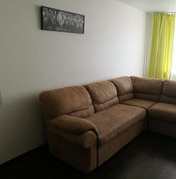 Διαμέρισμα, 2 δωματίων, 66μ²