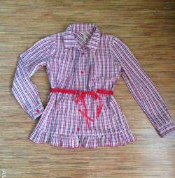 Μπλούζα για το κορίτσι