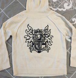 Παιδικό πουλόβερ 110