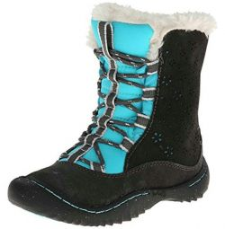 New winter boots Jambu 26 (27) size
