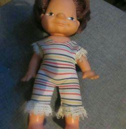 Doll gdr