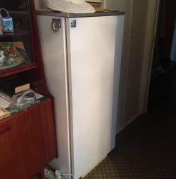 Холодильник Полюс-10