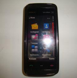 Πρωτότυπο Nokia 5530