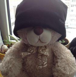 Ράφα καπέλο