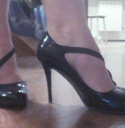 Pantofi 38r