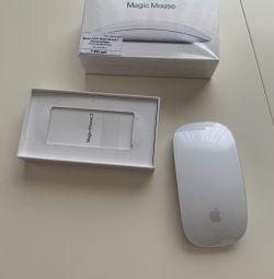 Ποντίκι μήλου ποντικιού