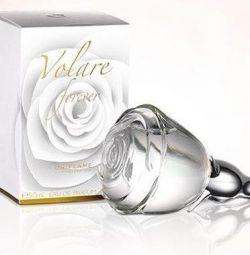 Volare Forever Eau De Parfum Oriflame 50ml