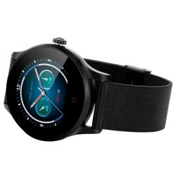 Diggro K88H Smart Watch Android iOS