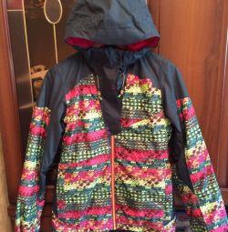 Jachete pentru femei.