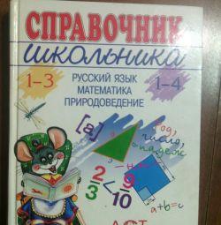 Used Handbook