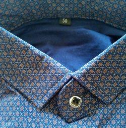 Shirt new solution 44-46