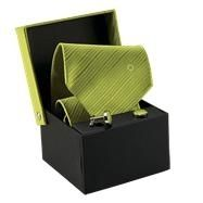 Businessman accessories set