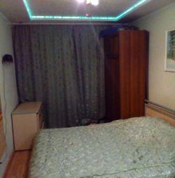Διαμέρισμα, 3 δωμάτια, 58μ²