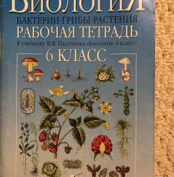 Βιβλιογραφία βιβλίου εργασίας