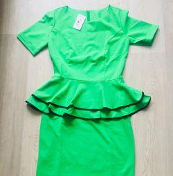 Elbise Giydirme 42