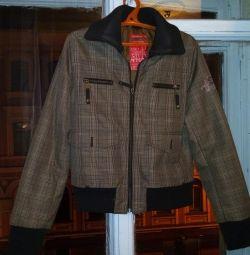 Куртка O'Stin весна