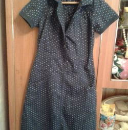 Rochie de vara Dress