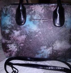 Women bag is new.