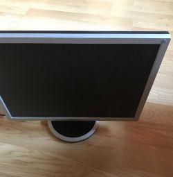 Monitor Samsung 203B