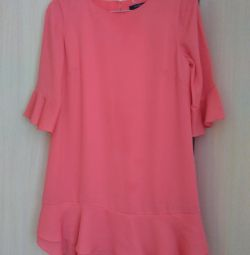 Νέο φόρεμα 42-46